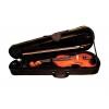 Скрипка комплект GEWA Allegro 4/4