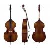 Контрабас 4/4 Gewa Concerto