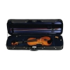 Скрипка комплект GEWA Concerto 4/4