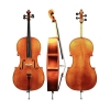 """Мастеровая виолончель 4/4 Heinrich Drechsler """"Solo"""""""