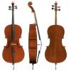 Виолончель 4/4 GEWA Instrumenti Liuteria Concerto