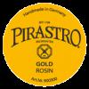 Канифоль PIRASTRO Gold