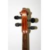 Мастеровая скрипка A.Gragnani 1792 , конец. 18ст., Италия