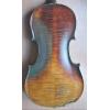 Мастеровая скрипка H.Druckhammer, нач. 20ст.