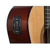 Гитара классическая Hohner HC-06 E