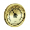 Гигрометр для футляров - Hygrometer