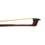 Смычок для скрипки 4/4 из Бразильского дерева 19VN