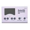 Хроматический цифровой тюнер Intelli IMT103