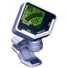 Хроматический цифровой тюнер Intelli IMT600