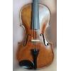 Мастеровая скрипка Josef Clotz