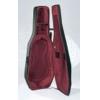 Футляр для виолончели 4/4 JW 9035 N (GIG BAG)