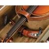 Футляр для скрипки K17 GL