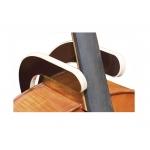 Стойка для виолончели KJK5
