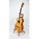 Стойка для гитары KJK9