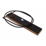 Защита пола KJK Endpin Anchor BK для виолончели