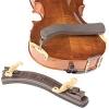 Мостик для скрипки KUN Collapsible, 3/4-1/2