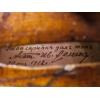 Cкрипка A.I.Leman 4/4