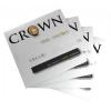 Комплект струн для виолончели LARSEN Crown