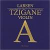Струна Ля LARSEN TZIGANE для скрипки
