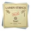 Комплект струн для альта Larsen (Ля - шарик)