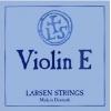 Струна Ми Larsen для скрипки