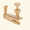 Машинка для точной настройки скрипки Wittner Gold