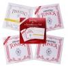 Комплект струн для Скрипки PIRASTRO Tonica Gold (New formula)