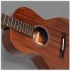 Гитара акустическая Sigma OOM-15S
