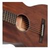 Акустическая гитара Sigma OOOM-15S