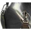 "Футляр Otto ""Mirage"" для виолончели, carbon design"