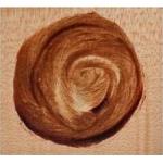 Краситель-концентрат на масляной основе Oil Natural Colours, золотисто-коричневый