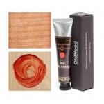 Краситель-концентрат на масляной основе Oil Natural Colours, красный, 20ml