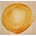 Краситель-концентрат на масляной основе Oil Natural Colours, золотисто-желтый
