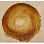 Краситель-концентрат на масляной основе Oil Natural Colours, золотистый-дуб