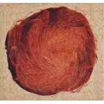 Краситель-концентрат на масляной основе Oil Natural Colours, вишнево-красный