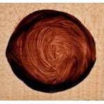 Краситель-концентрат на масляной основе Oil Natural Colours, темно-коричневый