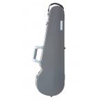 Футляр для скрипки BAM PANTHER Hightech Contoured, серый