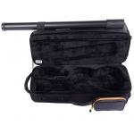 Футляр для скрипки 4/4 BAM Peak PERFORMANCE Compact