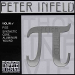 Струна Ля Thomastik Peter Infeld для альта
