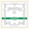 Комплект струн для альта Pirastro Chromcor