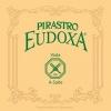 Комплект струн для альта PIRASTRO Eudoxa
