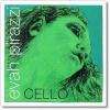 Комплект струн для виолончели PIRASTRO Evah Pirazzi
