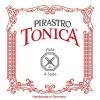Комплект струн для альта PIRASTRO Tonica