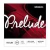 Комплект струн для скрипки D'ADDARIO Prelude