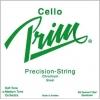 Комплект струн для виолончели Prim