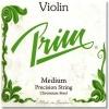 Комплект струн для скрипки PRIM