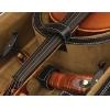 Футляр для скрипки GL K-TYPE (K2)
