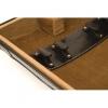 Футляр для скрипки GL Q22