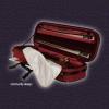 Футляр для скрипки ARTONUS Quart (Anthon)