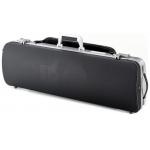 BAM REV2001XLN футляр для скрипки